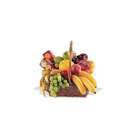 http://www.floresdemallorca.es/151-thickbox_default/cesta-clasica-con-galletas-y-frutas-.jpg
