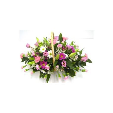 http://www.floresdemallorca.es/317-thickbox_default/cesta-primavera-spring-basket.jpg