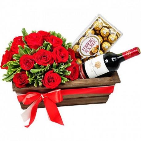 http://www.floresdemallorca.es/329-thickbox_default/happy-cestabasket.jpg