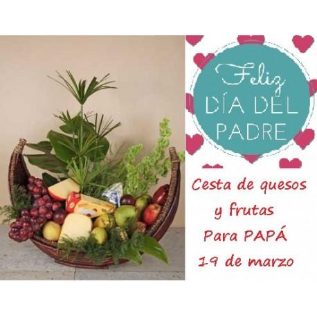 http://www.floresdemallorca.es/346-thickbox_default/cesta-para-el-mejor-padre.jpg