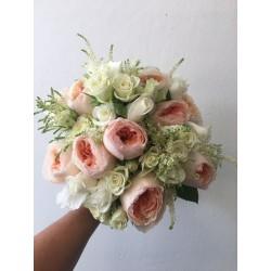 Bridal bouquet FORMENTOR