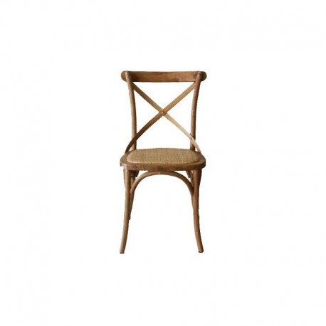 CROSS CHAIRS/ RENT