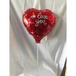 globo (balloon