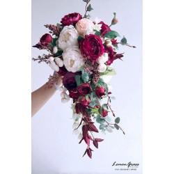 Bridal bouquet 2019.3