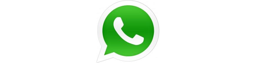 Ahora también tus pedidos por whatsapp /NEW! make your  order by whatsapp